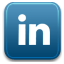 Bernhardt Law Firm on LinkedIn